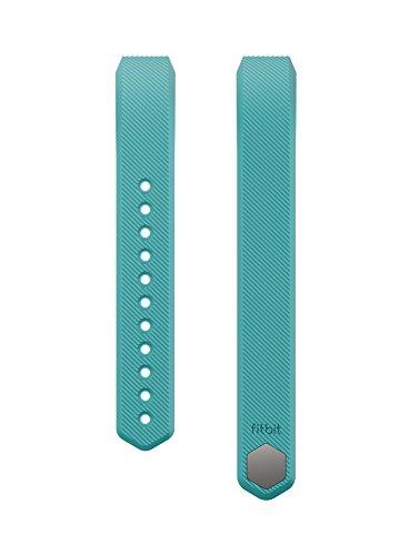 Fitbit Unisex Swing Arm Band Alta Classic Orologio da Polso Unisex Alta