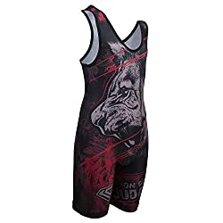 top Singlet for Powerlifting