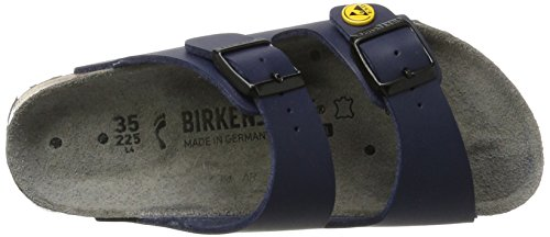 Birkenstock Men's Mules