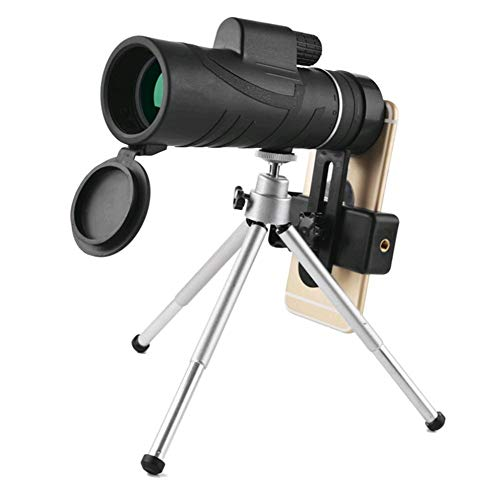 Sale!! Shijian 40 Times Telescope 30,000 Meters High Magnification Low Light Level Night Vision Outd...