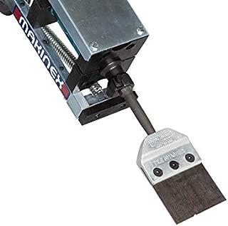 Makinex TSH-CU Universal Tile Smasher Head, 6