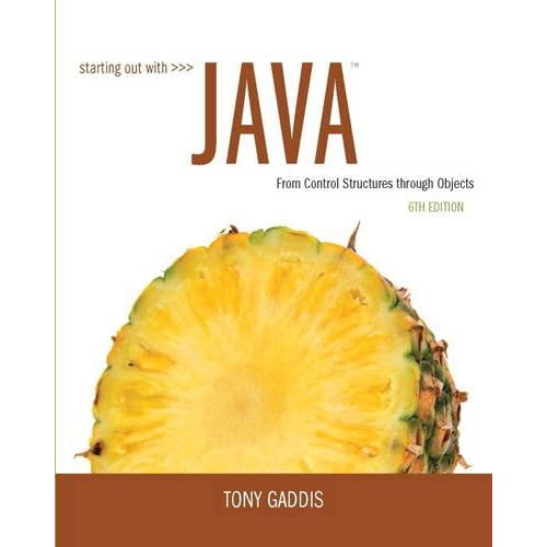 Pdf java edition in thinking 6th