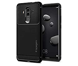 huawei mate 10 pro coque paillette