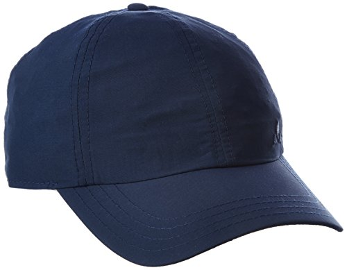 VAUDE Kappe Supplex Cap, eclipse, one size, 011227500000