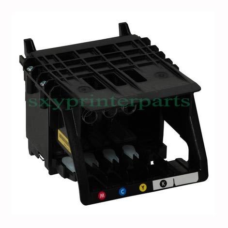 Printer Parts CR322A 99% Genuine New Premium 950/951 Yoton for Officejet Pro 8100 8600 8610 8620 8630 8625 8635 8640 Printer