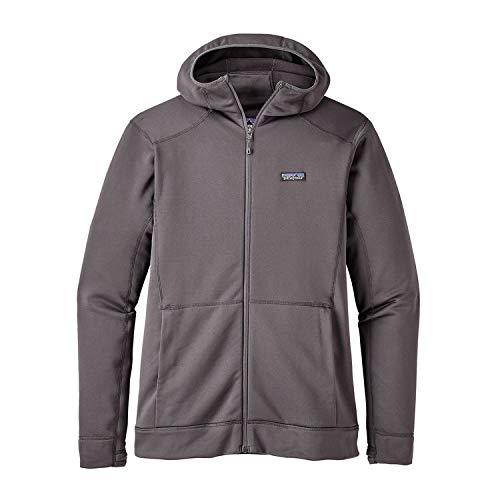Patagonia Men Hi-loft Down Sweaters Hoody Sale