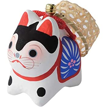 Amazon|【会津張子 ざるかぶり犬】和雑貨 江戸張り子 張子 海外へのお ...