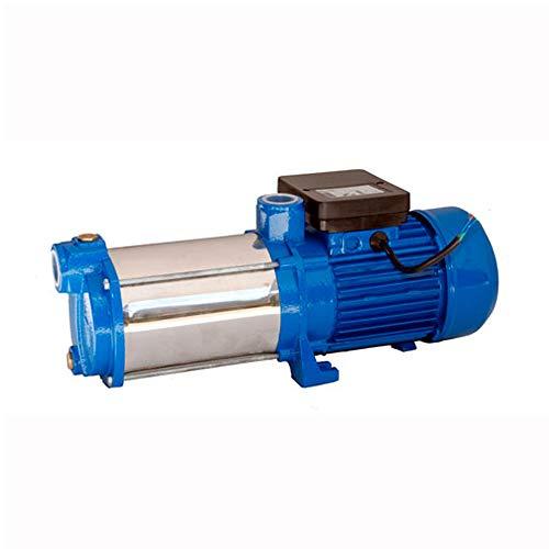 BCN bombas - Bomba de agua horizontal bm-80/3 (Monofásica)