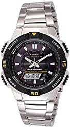 which is the best casio se 700 in the world