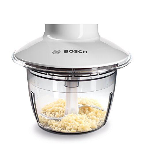 Bosch MMR08A1GB
