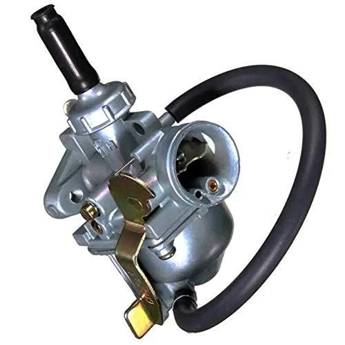 Carburador de la motocicleta, Por 32mm accesorios del coche Mini Trail K0-K3 Z50 Z50A conjunto del carburador Z50R