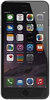 Apple iPhone 6 16GB Factory Unlocked - Space Gray - ATT Tmobile Metro Cricket