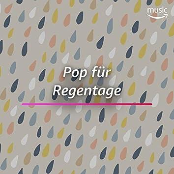 Pop für Regentage