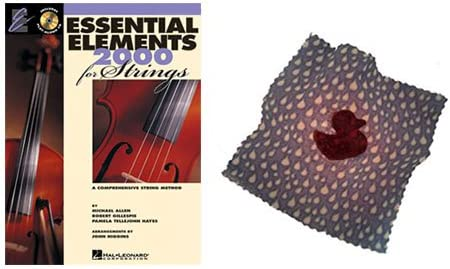Essential Elements for Strings Viola Book Ranking integrated 1st place - with Max 81% OFF D BONUS 2 Lucky