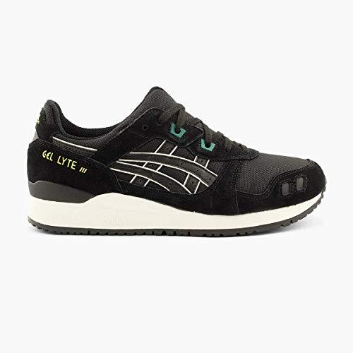 Asics Tiger Gel-Lyte III OG Sneaker - 11½ / 46