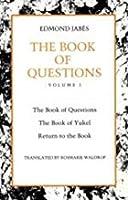 The Book of Questions: The Book of Questions/the Book of Yukel/Return to the Book/3 Books in 1 (The Book of Questions , Vol 1)