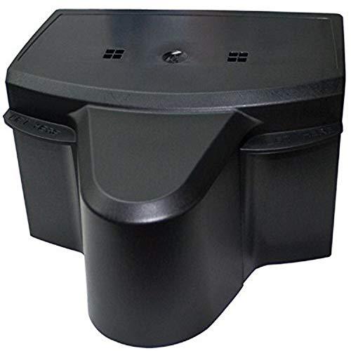 Kawasaki 11011-0820 Air Filter Case