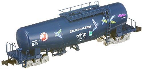 TOMIX Nゲージ タキ1000 日本オイルターミナル B 8725 鉄道模型 貨車