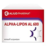 Alpha-Lipon AL 600 100 stk