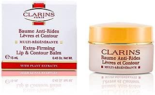 Clarins 15ml/0.5oz Extra-Firming Lip & Contour Balm