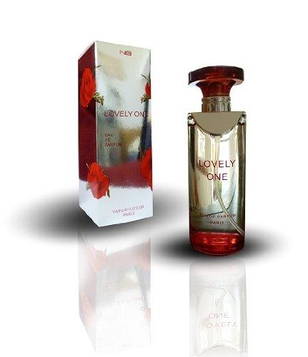 NG Lovely One Eau de Parfum 80 ml neu