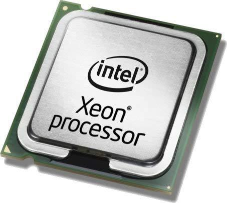 Hewlett Packard Enterprise Procesador Intel Xeon E5-2630L V3 1.8GHz 20mo L3 - Procesador, 1.8 GHz LGA 2011-V3 Servidor/estación de trabajo (Intel Xeon E5 V3, 22 nm, E5-2630Lv3) (reacondicionado)
