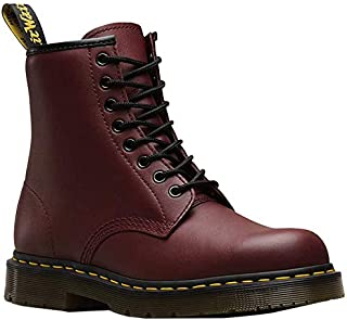 Amazon.com: 13 - Red / Boots / Shoes