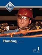 Best plumbing level 1 trainee guide 4th edition Reviews