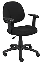 Top 5 Best Chair For Studying Long Hours! 5