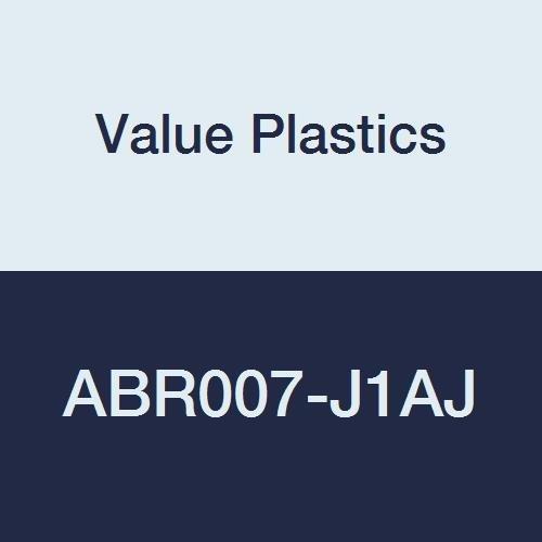 Value Plastics 1 4-28 To 3 32