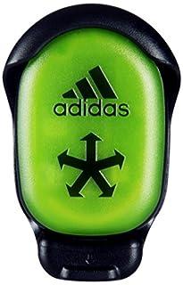adidas my coach prezzo