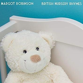 British Nursery Rhymes