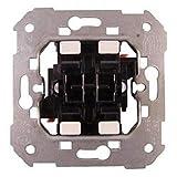 Simon - 75397-39 grupo 2 conmutadores s-75 Ref....
