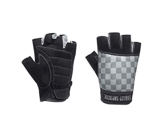 Harley Davidson handschoenen Firebrand