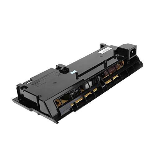 SODIAL Repuesto Adp-300Cr Fuente De Alimentación Accesorios De Consola De Juegos Para So-Ny 4 Ps4 Pro Consola