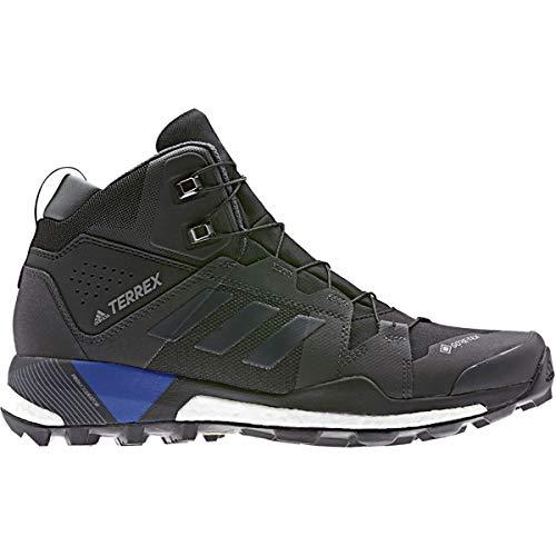 Preisvergleich Produktbild adidas outdoor Men's Terrex Skychaser XT Mid GTX Hiking Boot