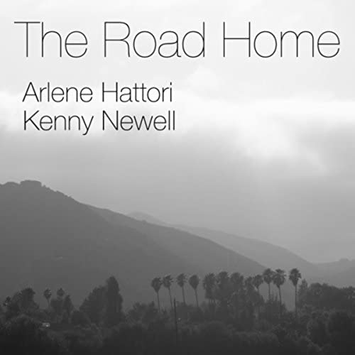 Arlene Hattori & Kenny Newell