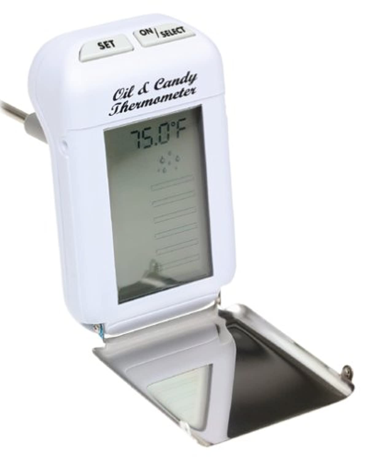 Maverick CT-03 Digital Oil & Candy Thermomter