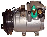 Mahle ACP 1235 000P Compresor C