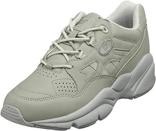 Propet Stability Walker Women's Walking 6 B(M) US Grey