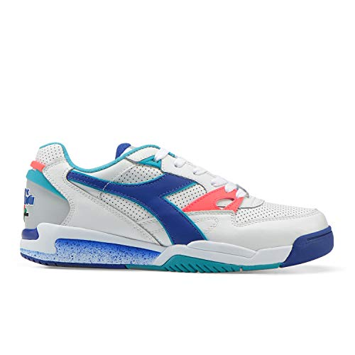 Diadora - Sport Shoes Rebound ACE for Man US 11.5