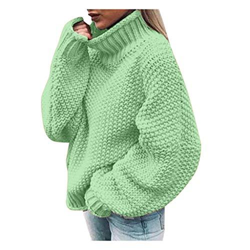 Target Men Turtleneck Sweaters