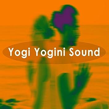 Yogi Yogini Sound