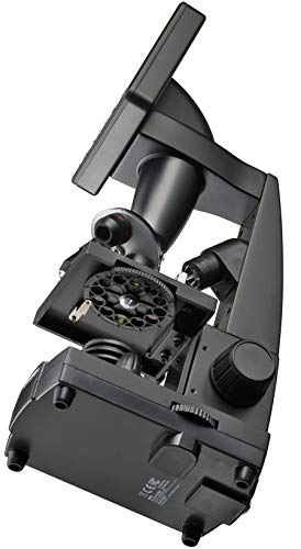 Bresser LCD-Mikroskop 50x-500x Erfahrungen & Preisvergleich