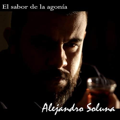 Alejandro Soluna