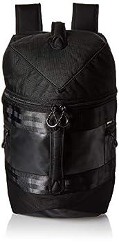 Bose S1 Pro System Backpack Black Medium