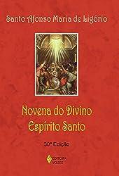 Novena do Divino Espírito Santo
