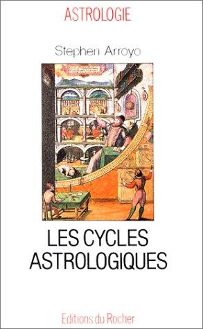 Les cycles astrologiques de la vie et les thèmes comparés