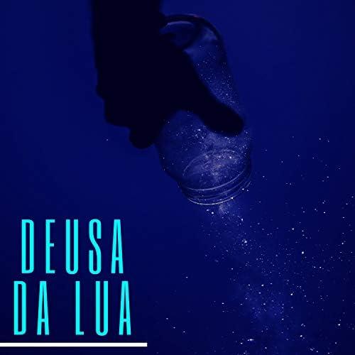 Sonho Lux
