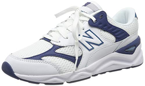 Sneaker New Balance New Balance X90 Re-Constructed